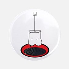 "tea bag 2.0 3.5"" Button (100 pack)"