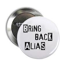 'Bring Back Alias' Button