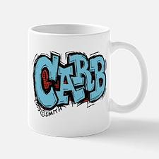 Carb Mug