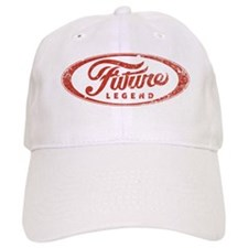 Future Legend Baseball Cap