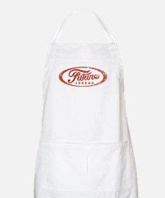 Future Legend BBQ Apron