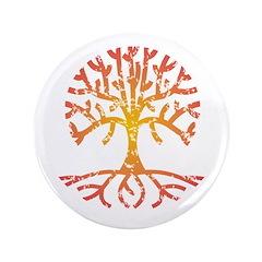 Distressed Tree IV 3.5