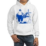 Dutch Boy Hooded Sweatshirt