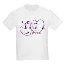 Cute Grey's T-Shirt