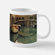 venice in love Mug