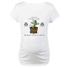 Cute Ash Shirt