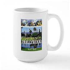 CemeteryGuide Mug