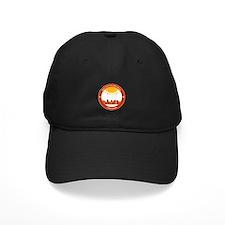 New York City Marathon - I Survived Baseball Hat