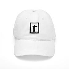 Unique Taco bell Baseball Cap