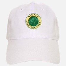 Nay Aug Conservancy Baseball Baseball Cap