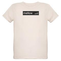 Mellow Organic Kids T-Shirt