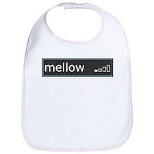Mellow Bib