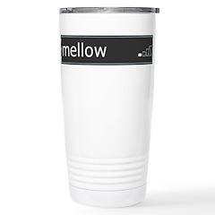 Mellow Travel Mug