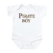 OOPTEE 347 Infant Bodysuit