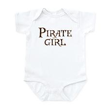 OOPTEE 346 Infant Bodysuit