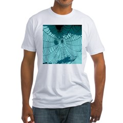 Spider Webs Shirt
