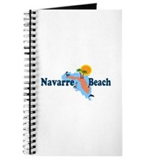 Navarre Beach FL Journal