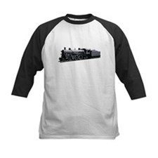 Locomotive (Side) Tee