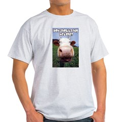 Big Wet One T-Shirt