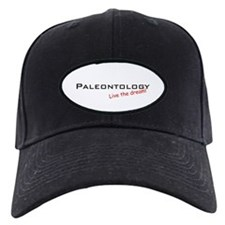 Paleontology / Dream! Baseball Hat