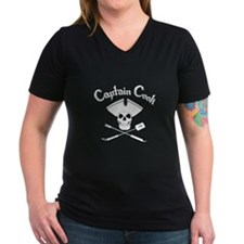 Captain Cook Shirt