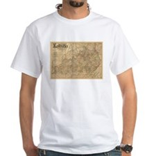 1863 Kentucky Shirt