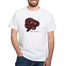 Shirt - Ball Python