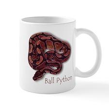 Mug - Ball Python
