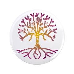Distressed Tree VIII 3.5