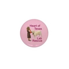 HOTLR Mini Button (100 pack)