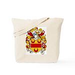 Boynton Coat of Arms  Tote Bag