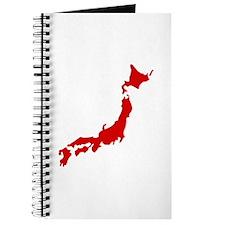 Japan Journal