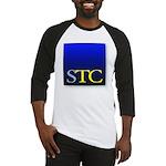 STC Baseball Jersey