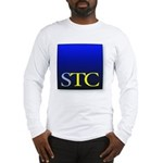 STC Long Sleeve T-Shirt