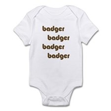 OOPTEE 266 Infant Bodysuit