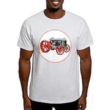 The Heartland Classic Model F T-Shirt