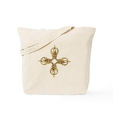 Vajra/Dorje Tote Bag
