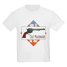 The Peacemaker T-Shirt