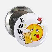 """Cute Bomb squad 2.25"""" Button (10 pack)"""