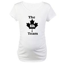 The Eh Team Shirt