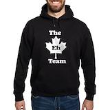 Canada eh Clothing