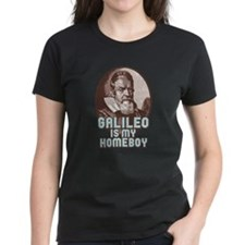 Galileo Tee