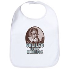 Galileo Bib
