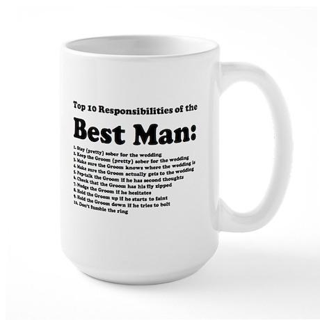 Top 10 Best Man Mugs