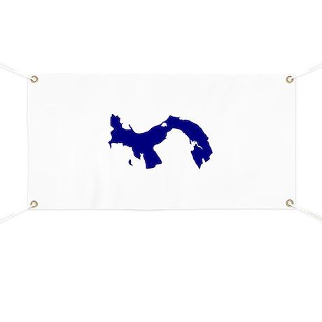 Panama Banner