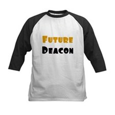 Future Deacon Tee