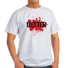 Bloody Dexter T-Shirt