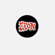 Exon Mini Button
