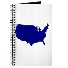 United States Journal