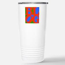 BLOG60s Travel Mug